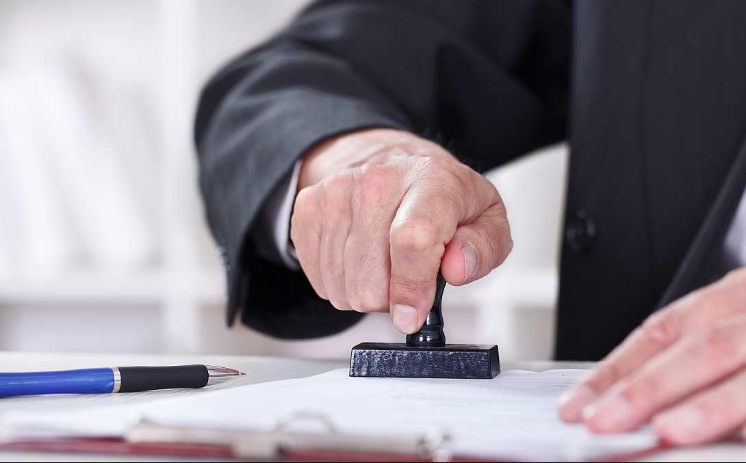 مدارک و اسناد مورد نیاز برای اظهار کالای گمرکی