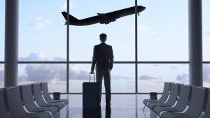 همراه آوردن چه کالاهایی برای مسافران ممنوع است؟